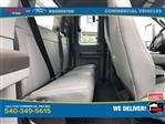 2019 F-750 Super Cab DRW 4x2, PJ's Chipper Body #YF15185 - photo 6