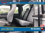 2019 F-750 Super Cab DRW 4x2, PJ's Chipper Body #YF15185 - photo 9
