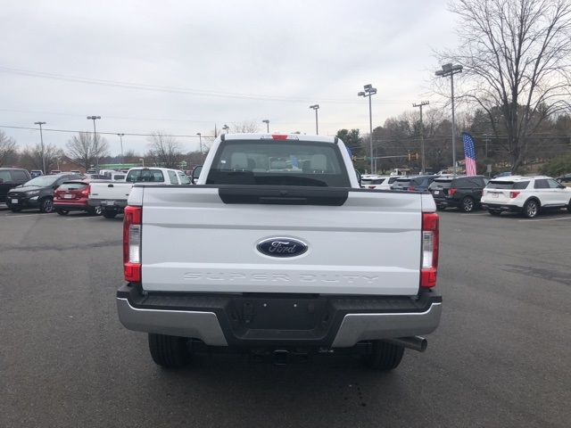 2019 F-250 Crew Cab 4x4, Pickup #YF31270 - photo 6