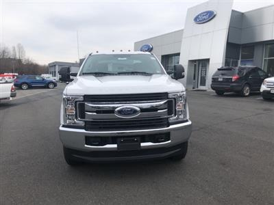 2019 F-250 Crew Cab 4x4, Pickup #YF31270 - photo 3