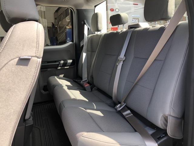 2019 F-350 Super Cab 4x4,  Pickup #YF32461 - photo 11