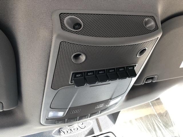 2019 F-350 Super Cab 4x4,  Pickup #YF32461 - photo 20