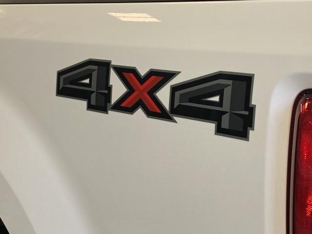 2019 F-350 Super Cab 4x4,  Pickup #YF32461 - photo 7