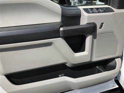 2019 F-350 Super Cab 4x4,  Pickup #YF32461 - photo 8