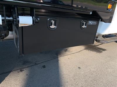 2019 F-550 Regular Cab DRW 4x4,  Knapheide Value-Master X Platform Body #YF41373 - photo 6