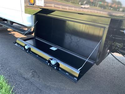 2019 F-550 Regular Cab DRW 4x4,  Knapheide Value-Master X Platform Body #YF41373 - photo 7