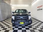 2013 Ford F-150 Super Cab 4x2, Pickup #YF45090A - photo 2