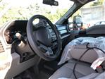 2019 F-550 Crew Cab DRW 4x4,  PJ's Landscape Dump #YF61869 - photo 14
