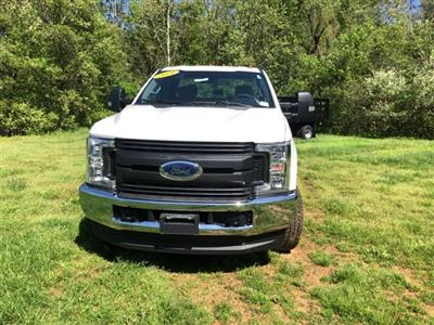 2019 F-350 Super Cab 4x4, Pickup #YF68229 - photo 3
