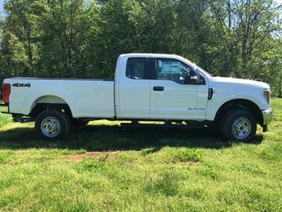 2019 F-350 Super Cab 4x4, Pickup #YF68229 - photo 5