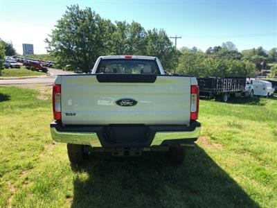 2019 F-350 Super Cab 4x4, Pickup #YF68229 - photo 8