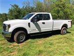 2019 F-350 Super Cab 4x4, Pickup #YF68229 - photo 4