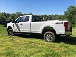 2019 F-350 Super Cab 4x4, Pickup #YF68229 - photo 2