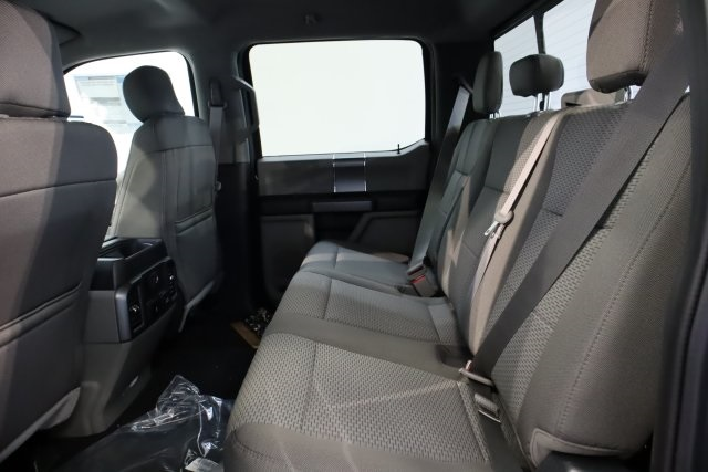2019 F-250 Crew Cab 4x4,  Pickup #YF75887 - photo 12