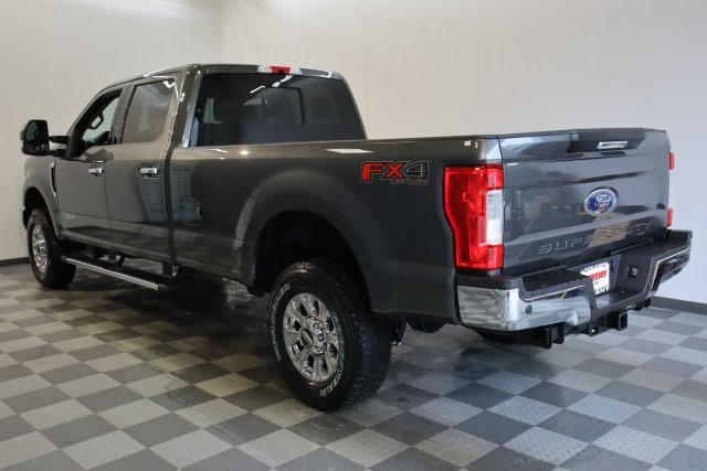 2019 F-250 Crew Cab 4x4,  Pickup #YF75887 - photo 2