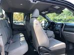 2019 F-350 Super Cab DRW 4x4, PJ's Platform Body #YF85747 - photo 12