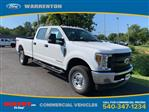 2019 F-350 Crew Cab 4x4,  Pickup #YF87663 - photo 1