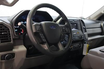 2019 F-350 Crew Cab 4x4,  Pickup #YF87664 - photo 7