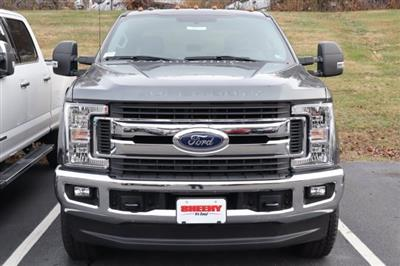 2019 F-350 Crew Cab 4x4, Pickup #YF92656 - photo 3