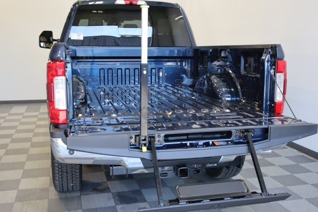 2019 F-250 Crew Cab 4x4,  Pickup #YG01364 - photo 6
