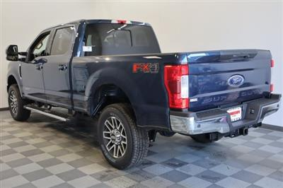 2019 F-250 Crew Cab 4x4,  Pickup #YG01364 - photo 2