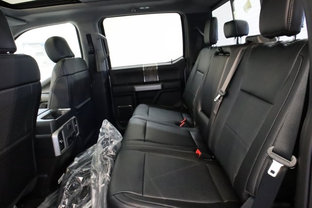 2019 F-250 Crew Cab 4x4,  Pickup #YG15534 - photo 12