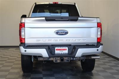 2019 F-250 Crew Cab 4x4,  Pickup #YG15534 - photo 5