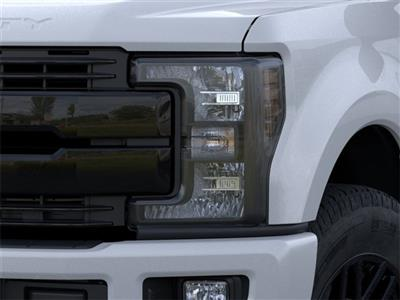 2019 F-250 Crew Cab 4x4, Pickup #YG34712 - photo 18