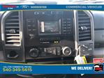 2019 F-450 Regular Cab DRW 4x2, Knapheide KUVcc Service Body #YG79471 - photo 10