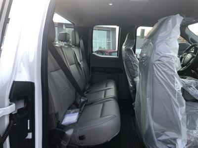 2019 F-350 Super Cab DRW 4x4, Knapheide Standard Service Body #YG79498 - photo 5