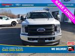 2019 Ford F-350 Super Cab DRW 4x4, Knapheide KUVcc Service Body #YG79958 - photo 3