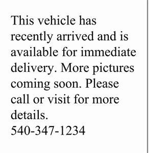2019 F-550 Crew Cab DRW 4x4, PJ's Landscape Dump #YG80470 - photo 3
