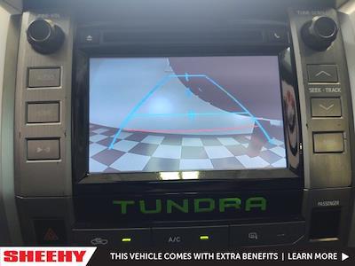 2015 Toyota Tundra Double Cab 4x2, Pickup #YJD1748B - photo 16