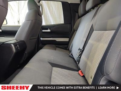2015 Toyota Tundra Double Cab 4x2, Pickup #YJD1748B - photo 7