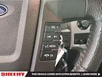 2014 Ford F-150 SuperCrew Cab 4x4, Pickup #YJP2320A - photo 16