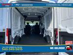 2020 Ford Transit 250 Med Roof RWD, Empty Cargo Van #YKA68298 - photo 2