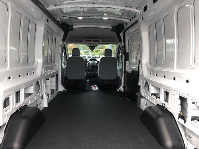2019 Transit 250 Med Roof 4x2, Empty Cargo Van #YKB18543 - photo 2