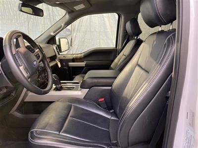 2019 F-150 SuperCrew Cab 4x4, Pickup #YP3333 - photo 3