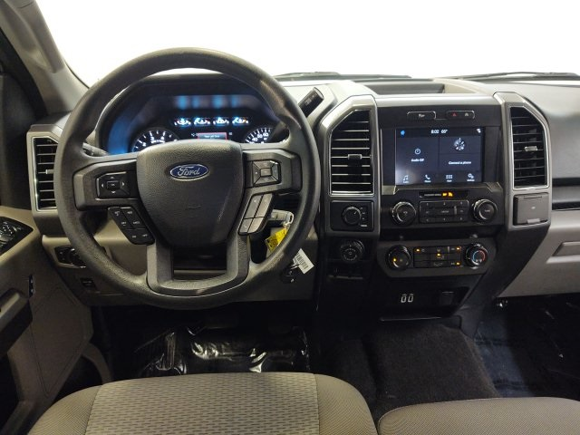 2019 F-150 SuperCrew Cab 4x4, Pickup #YP3453 - photo 10