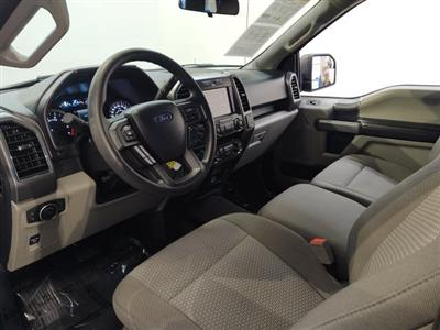 2019 F-150 SuperCrew Cab 4x4, Pickup #YP3453 - photo 12
