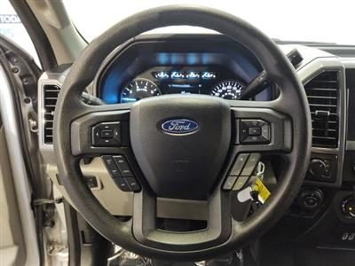 2019 F-150 SuperCrew Cab 4x4, Pickup #YP3453 - photo 13