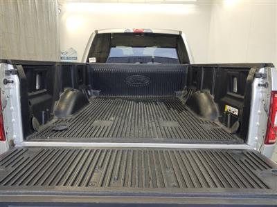 2019 F-150 SuperCrew Cab 4x4, Pickup #YP3453 - photo 8