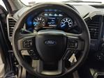 2017 Ford F-150 SuperCrew Cab 4x4, Pickup #YP3613 - photo 14