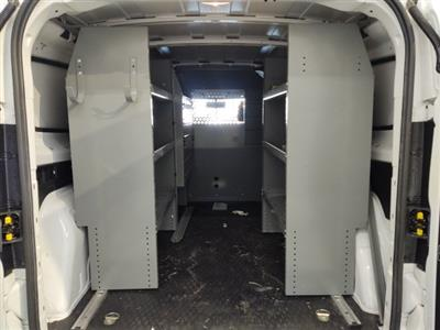 2016 Ram ProMaster City FWD, Upfitted Cargo Van #YP3617 - photo 2