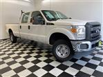 2016 Ford F-250 Crew Cab 4x4, Pickup #YP3621 - photo 4