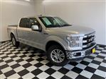 2016 Ford F-150 SuperCrew Cab 4x4, Pickup #YP3633 - photo 4