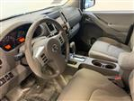 2015 Nissan Frontier Crew Cab 4x4, Pickup #YP3685 - photo 13