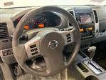 2015 Nissan Frontier Crew Cab 4x4, Pickup #YP3685 - photo 17