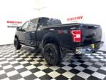 2018 Ford F-150 SuperCrew Cab 4x4, Pickup #YP3739 - photo 9
