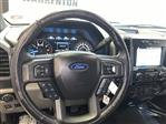 2018 Ford F-150 SuperCrew Cab 4x4, Pickup #YP3739 - photo 14